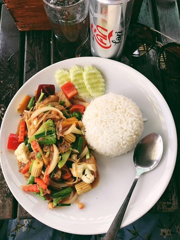 [Good-Food5]