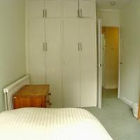 Room 40-Bedroom2-reverse