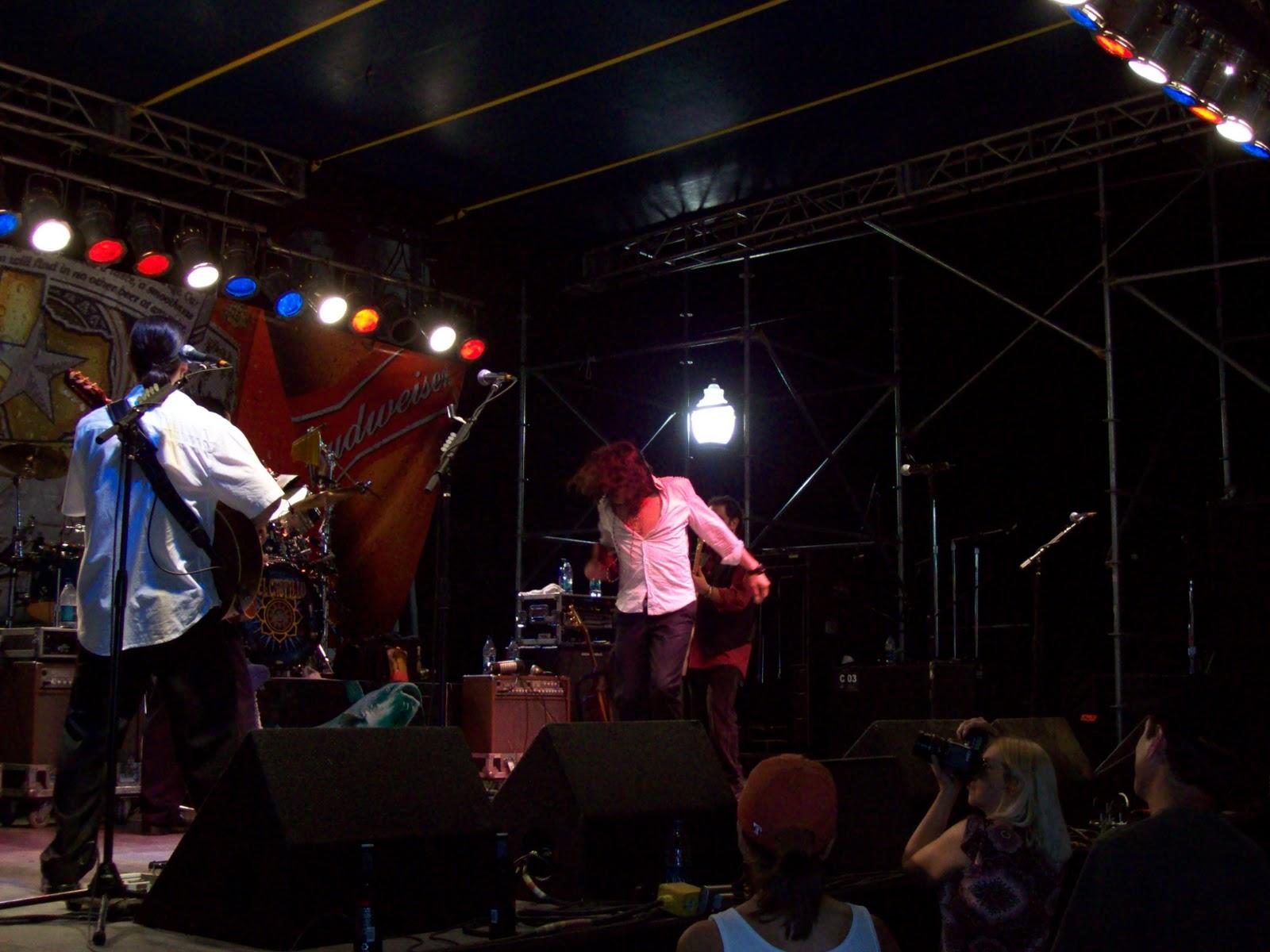 Conroe Cajun Catfish Festival - 101_0587.JPG