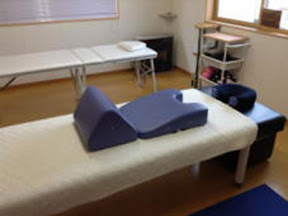 気導療院 おくさわのイメージ写真