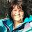 Mary Stanton's profile photo