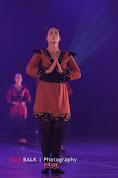 Han Balk Voorster dansdag 2015 avond-2705.jpg