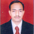<b>Sukumar Patil</b> - photo