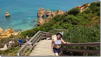 Praias-de-Lagos-Algarve-Portugal