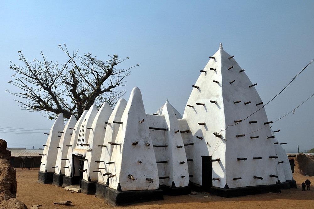 larabanga-mosque-3