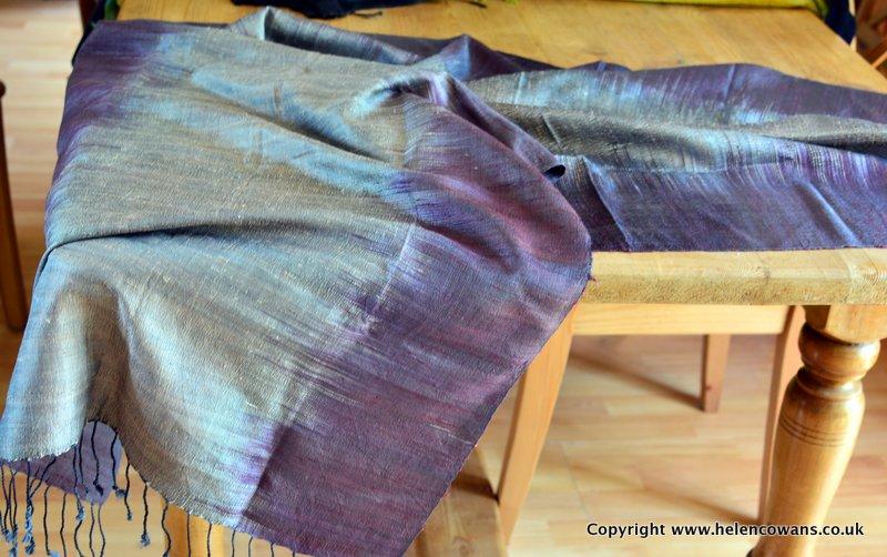 15 TT scarf1