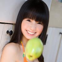 [BOMB.tv] 2010.01 Rina Koike 小池里奈 kr038.jpg
