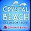 Crystal Beach Hotel's profile photo