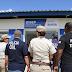Serrinha e Região do Sisal: Confira as ocorrências policiais dos dias 05 e 06 de abril na área de atuação do 16ºBPM