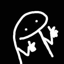 Minh Thắng Lê