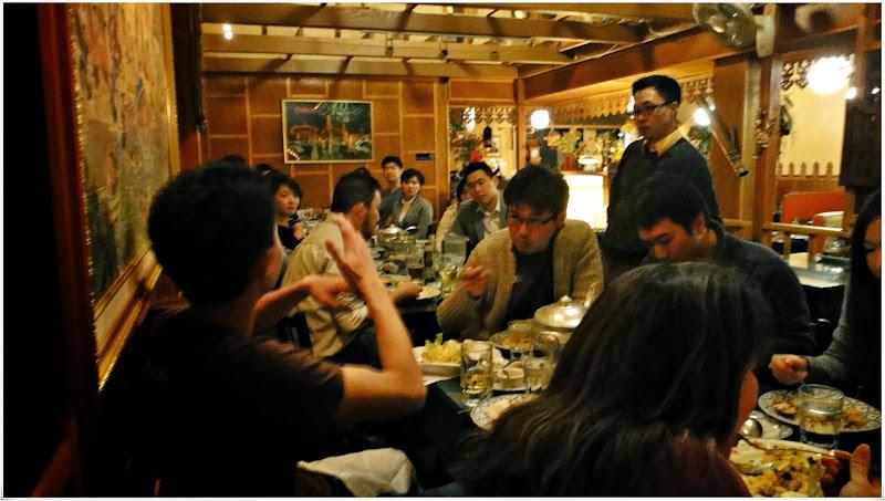 2013-01-10 Topic Dinner- Fiscal Cliff - DSC02208.JPG