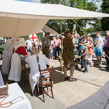 KESR-WW 1 Weekend-2012-105.jpg