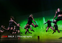 HanBalk Dance2Show 2015-6209.jpg
