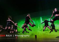 HanBalk Dance2Show 2015-6209.jpg