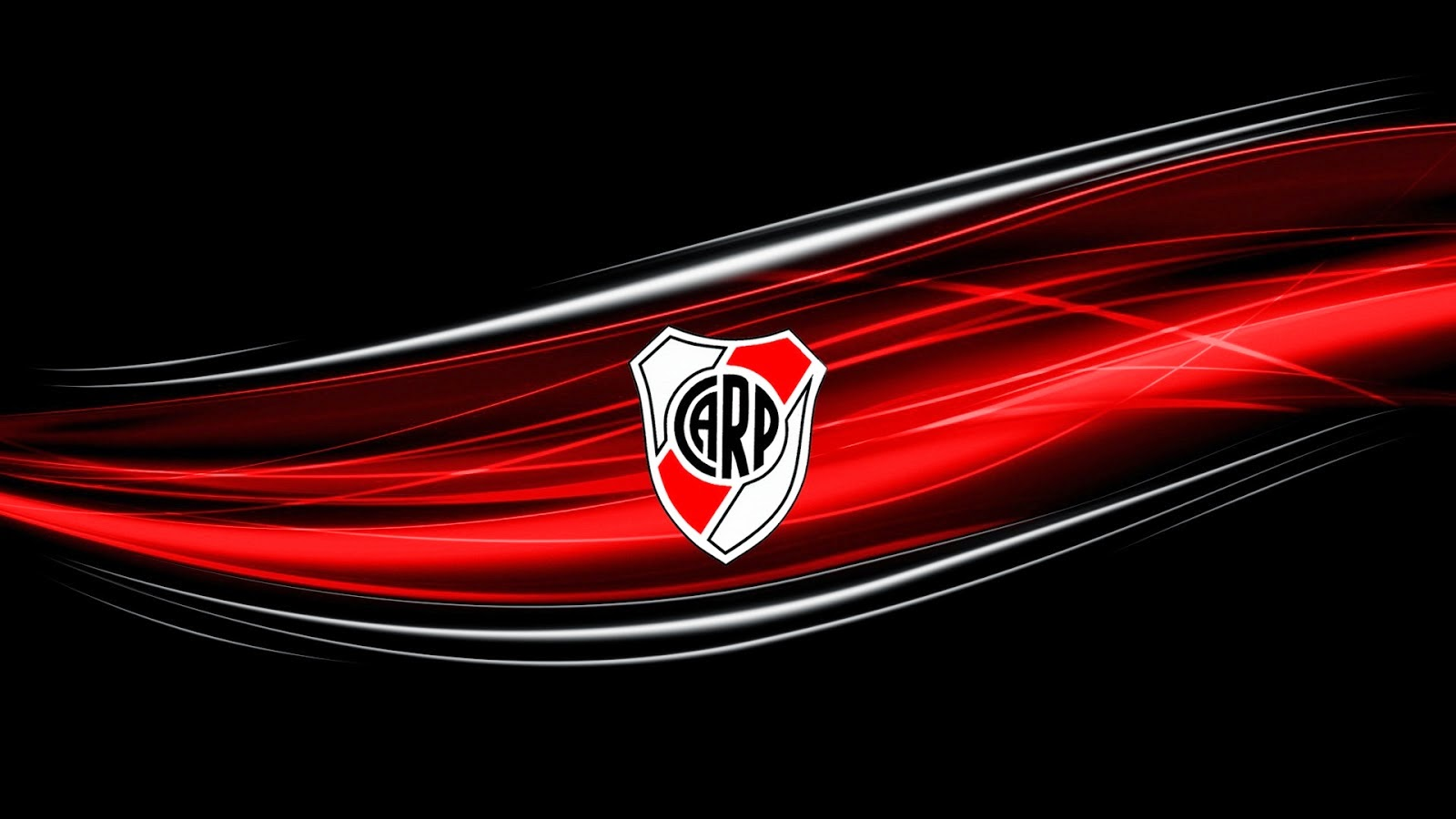 River Plate: Download River Plate Wallpapers HD Wallpaper