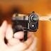 Duas pessoas são baleadas em Cícero Dantas-BA. Política pode ter sido uma das causas!