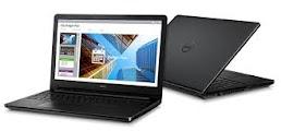 Dell Vostro 3561 Notebook
