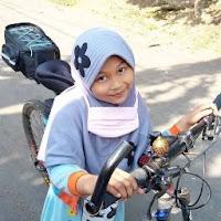 Indri Istianah