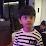 Dr.k.k Singh's profile photo