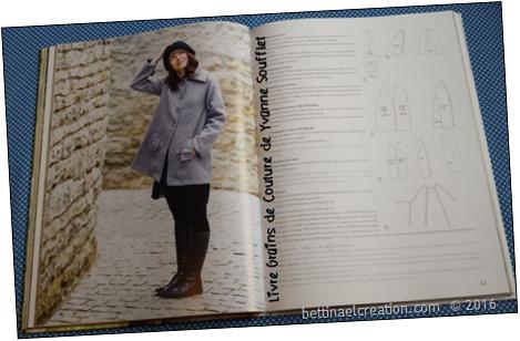 Grain-de-couture-yvanne-soufflet-duffe-coat-manteau