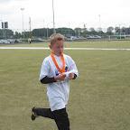 Sponsorloop Rabobank 03-09-2008 (3).JPG