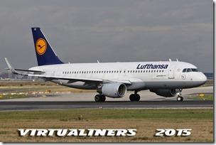 12-Frankfurt_RWY18_Tarde_0460