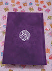 rainbow quran, rainbow quran new design, rainbow quran purple, rainbow quran english, rainbow quran without translation
