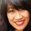 Skye Nguyen's profile photo