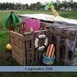 2006 Vrijdag