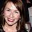Kate Hartley's profile photo