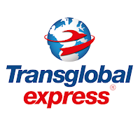 Transglobal Express Ltd