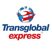 Transglobal Express Ltd