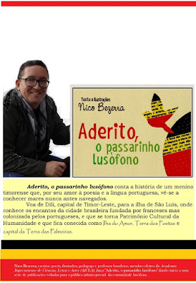 http://portalliterario.com/livros-em-foco/464-cultura-maranhense-e-apresentada-em-aderito-o-passarinho-lusofono