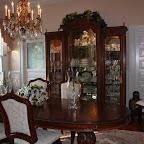 The Columns B&B Dining Room I-Website.jpg