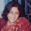 Sona Chakraborty's profile photo