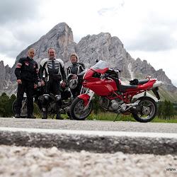 Motorradtour zum Würzjoch 26.06.12-4435.jpg