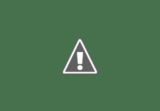 ichalkaranji-crime-news
