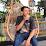 Arif Setiawan's profile photo