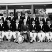 41 1963-01 Cricket.jpg
