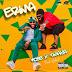Kcee - Erima (Ft. Timaya)[2019 DOWNLOAD]