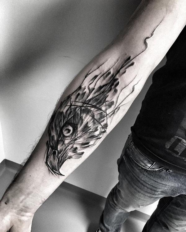 este_chutar_a_bunda_da_tatuagem_de_guia