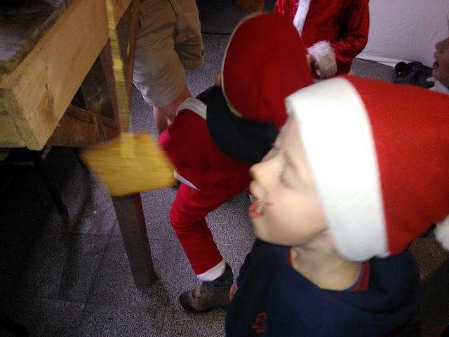 Ribbels 2012-2013 - Kerstfeestje26December20121223.jpg