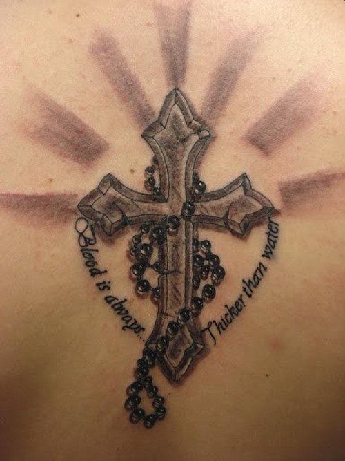 cruz_tatuagens_30