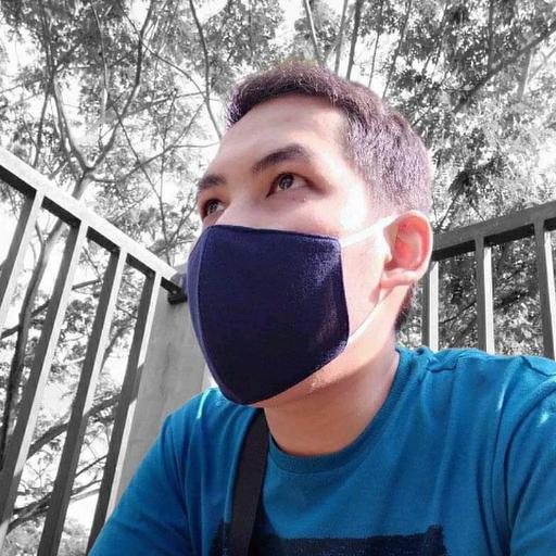 Mudah Dicoba Cara Menghilangkan Flek Hitam Di Wajah: Cara Mudah Menghilangkan Wajah Berminyak Dengan Photoshop