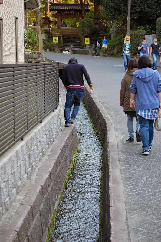2014 Japan - Dag 7 - jordi-DSC_0364.JPG