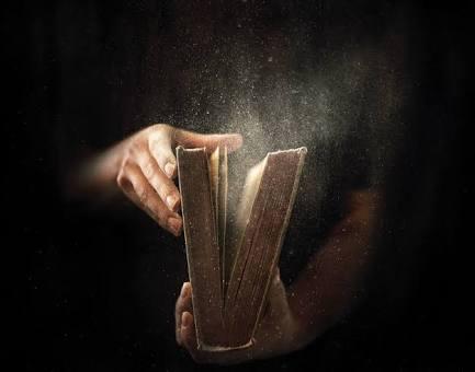 Cânon Bíblico