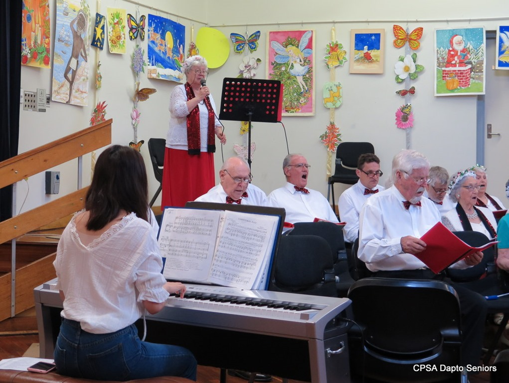 [171127+035+Seniors+Christmas+Concert%5B3%5D]