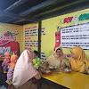 Alasan Perlu Sambangi Warung Doyan Sambal Di Purworejo