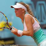 Caroline Wozniacki - Mutua Madrid Open 2014 - DSC_7690.jpg