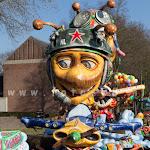 carnavals_optocht_dringersgat_2015_027.jpg